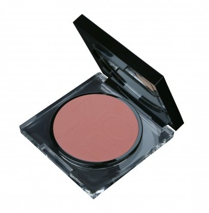 NOTE Mineral blusher_AED 69