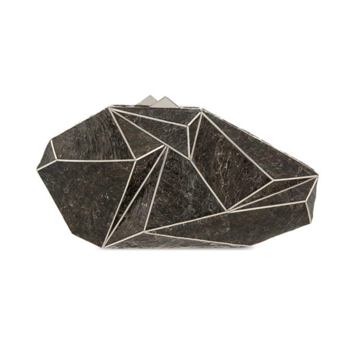 Nathalie-Trad-polygon-clutch-600x600