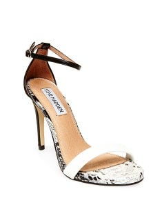 STEVE MADDEN STECY_WHITE MULTI AED 299