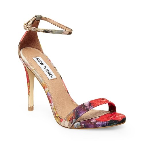 STEVEMADDEN-DRESS_STECY_FLORAL AED 289