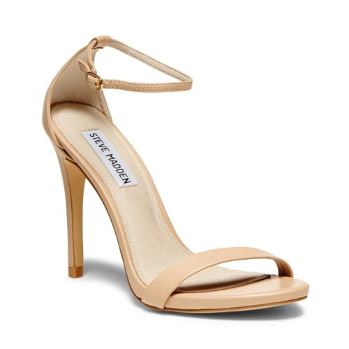 STEVEMADDEN-DRESS_STECY_NATURAL-LEATHER AED 289