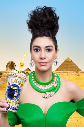 Shourouk-Dating-Pharaoh-Collection-Suce