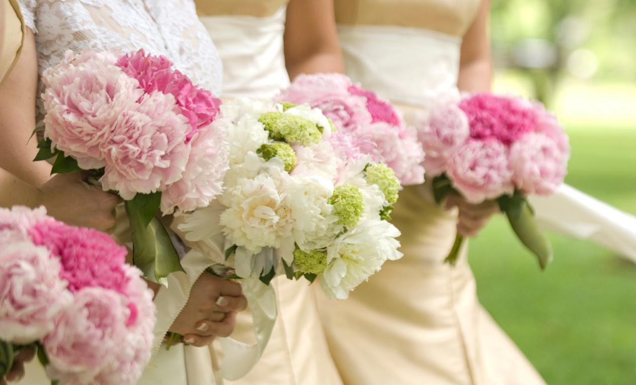 Spring-Wedding-Flowers-Pictures