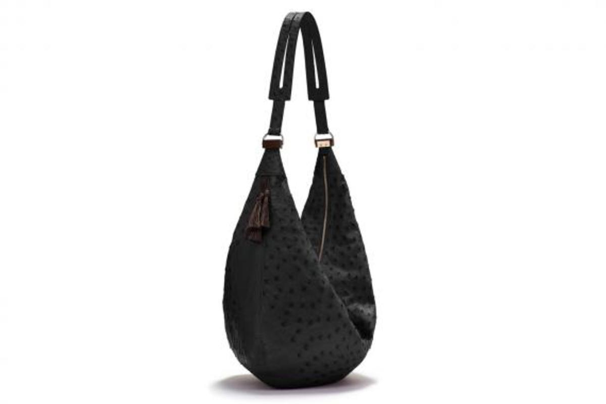 The-Row-Sling-15-Ostrich-Bag (1)