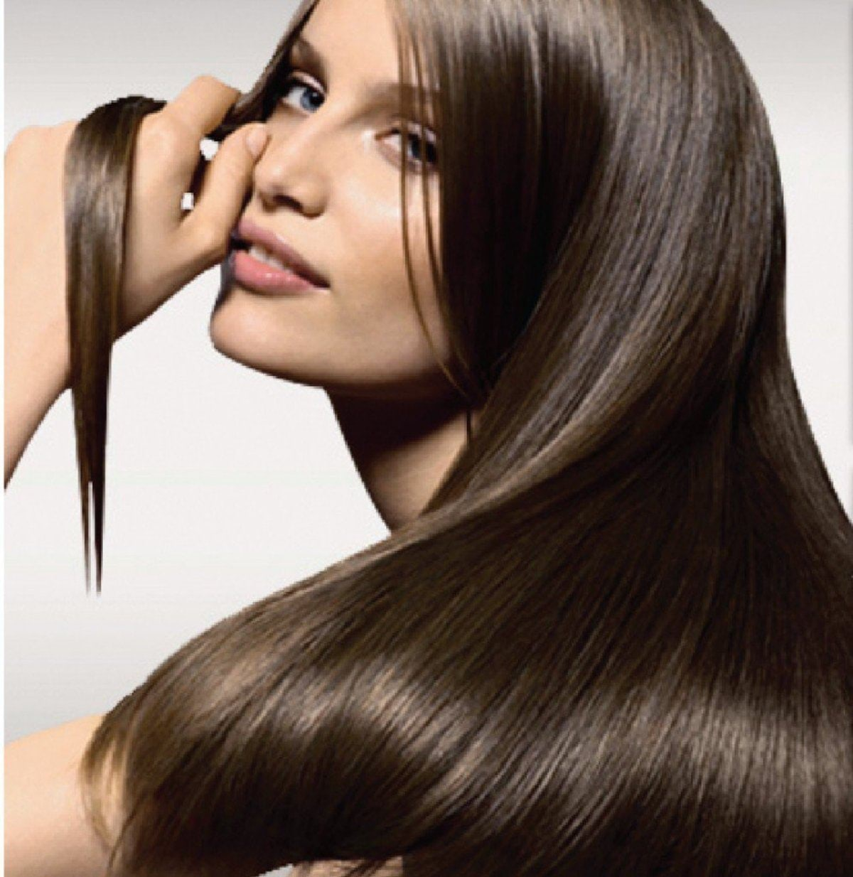 Top-20-home-remedies-for-healthy-strong-hair1