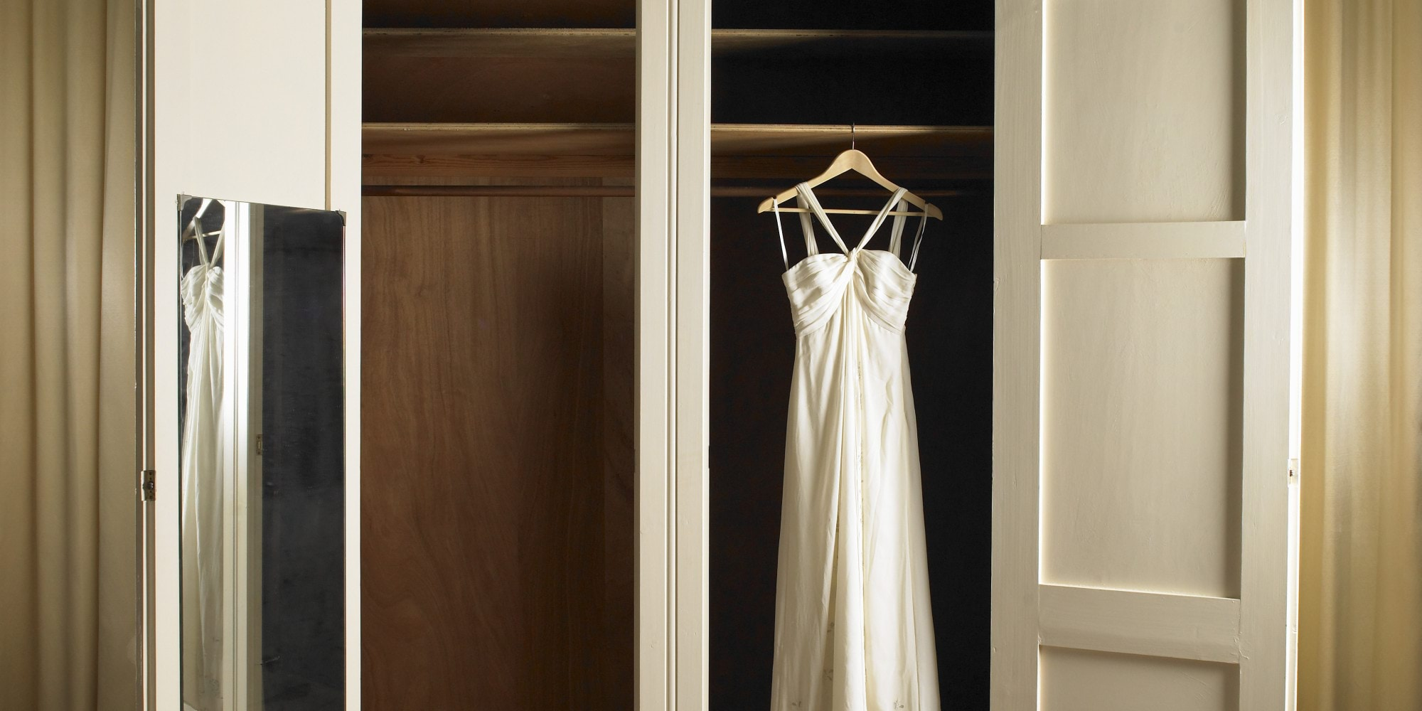Wedding-Dress-in-closet