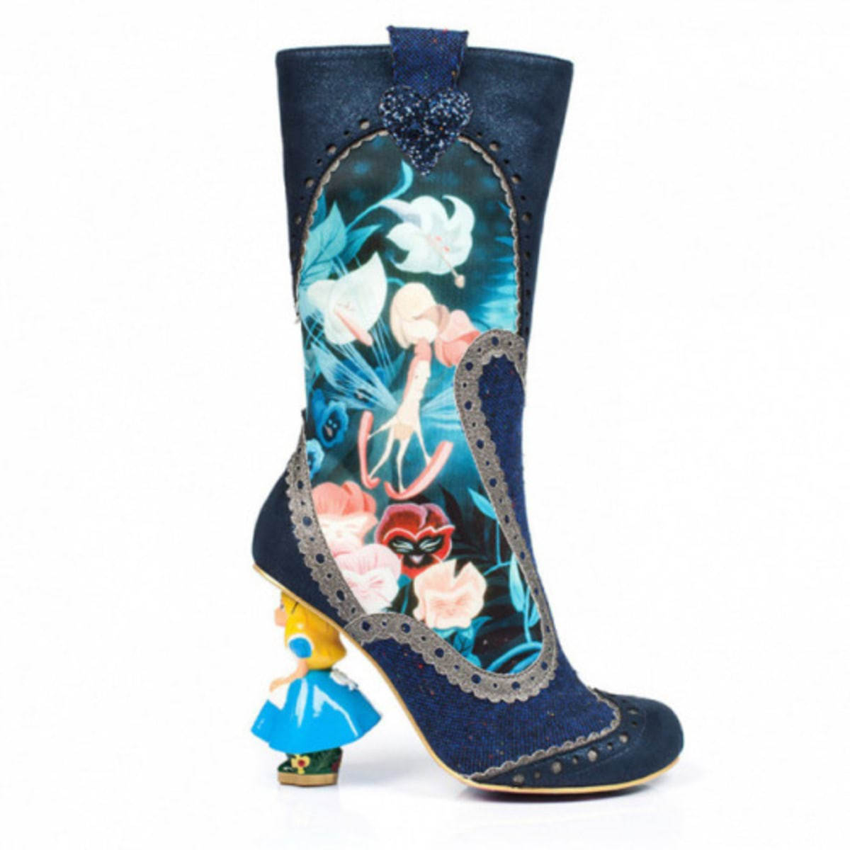 alice-in-wonderland-irregular-choice-1