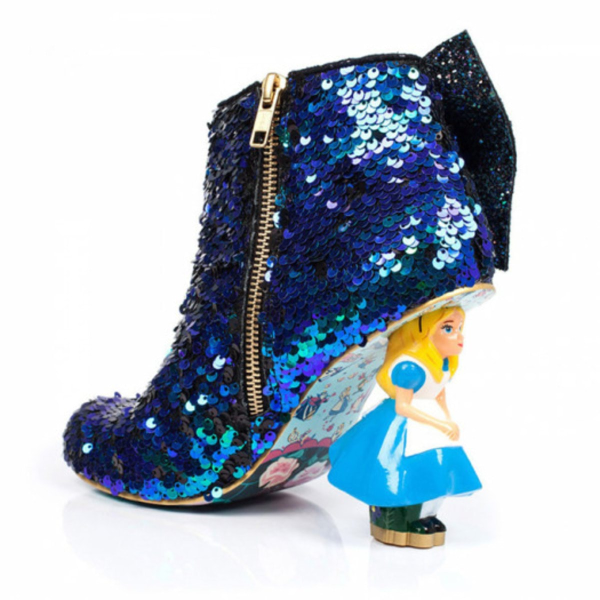 alice-in-wonderland-irregular-choice-11