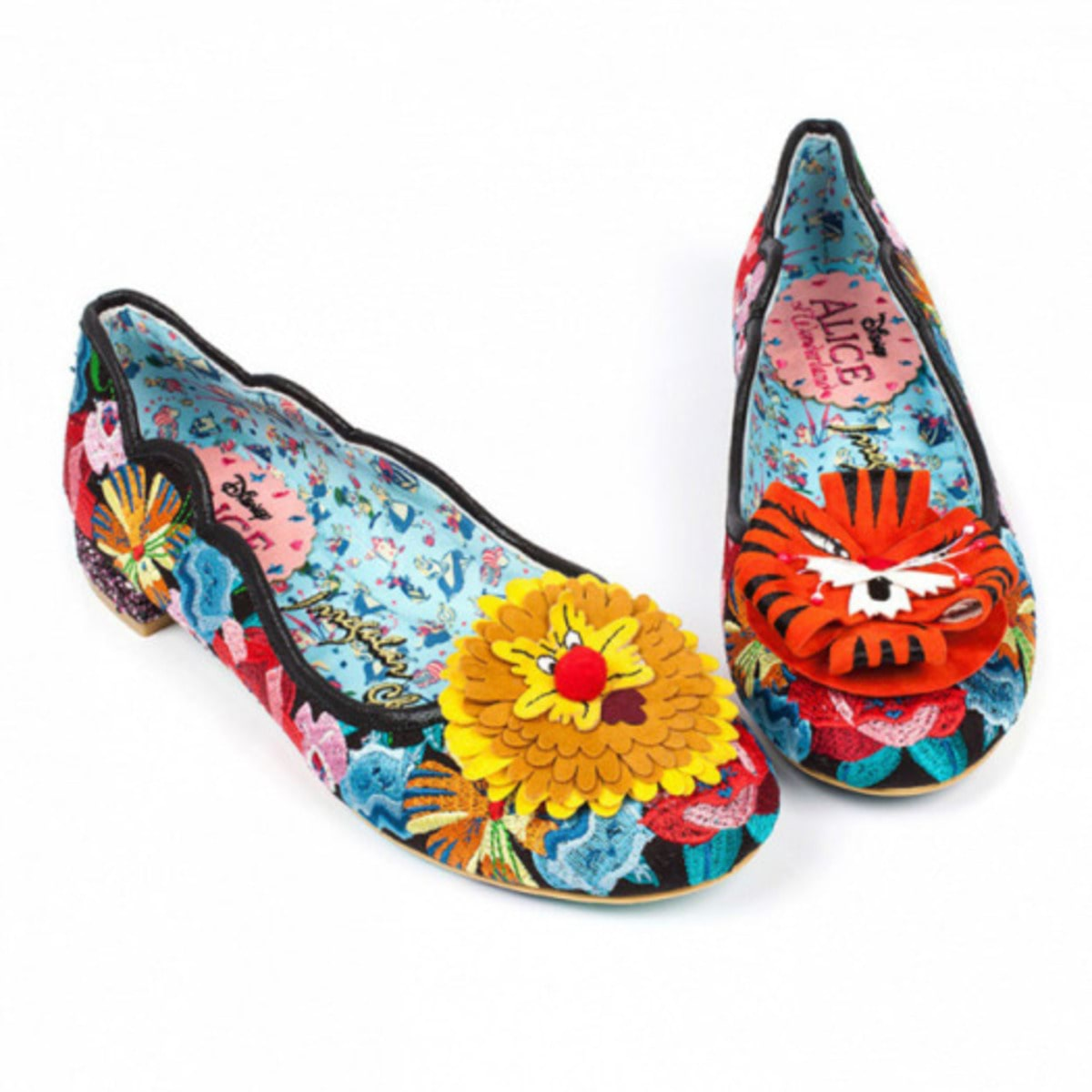 alice-in-wonderland-irregular-choice-3