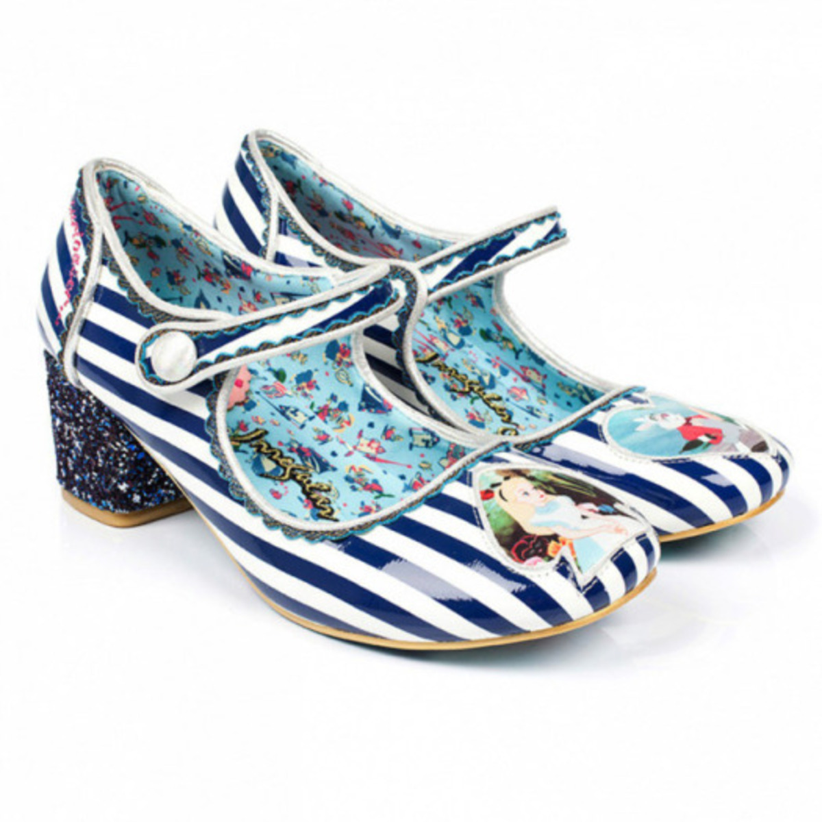 alice-in-wonderland-irregular-choice-4