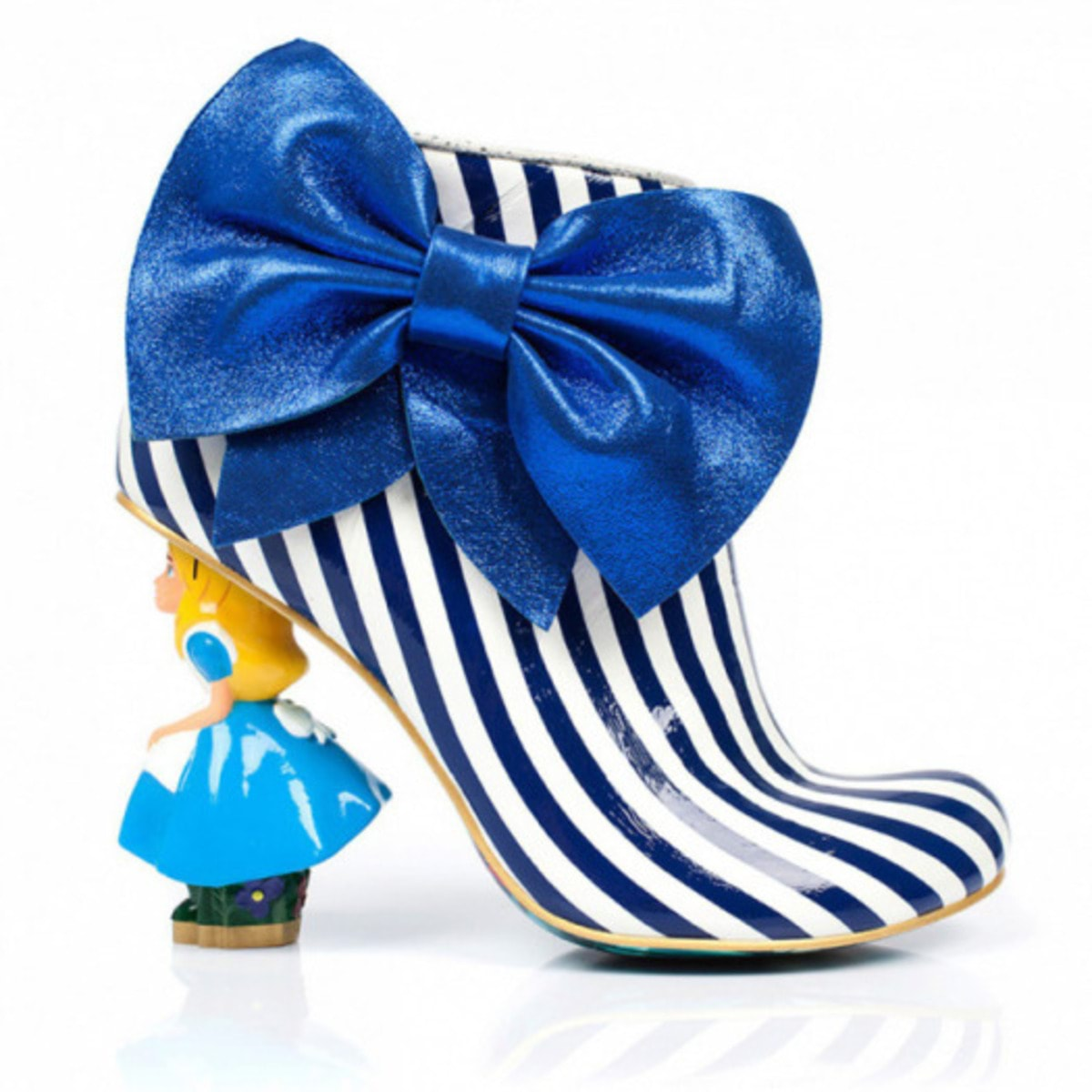 alice-in-wonderland-irregular-choice-5