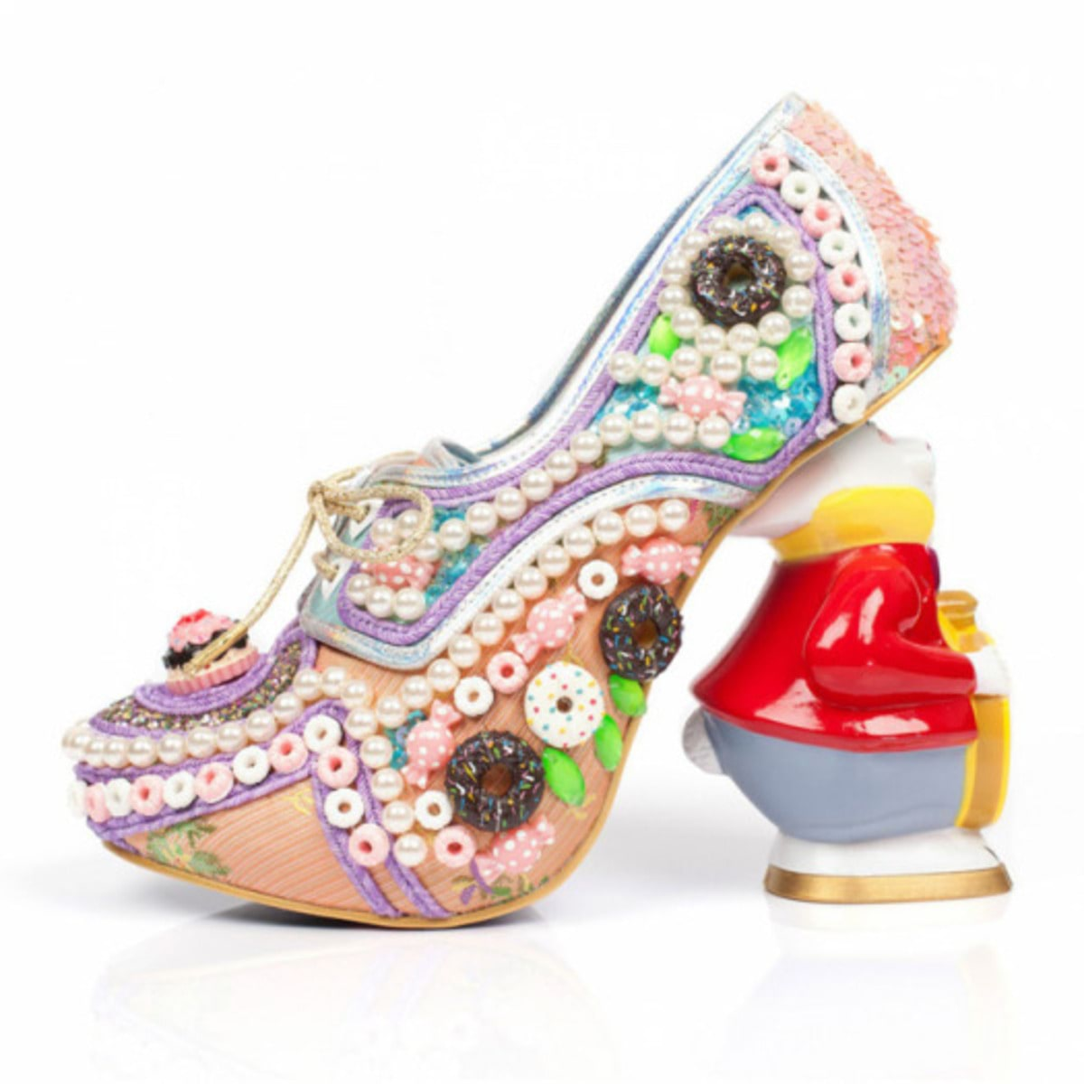 alice-in-wonderland-irregular-choice-7