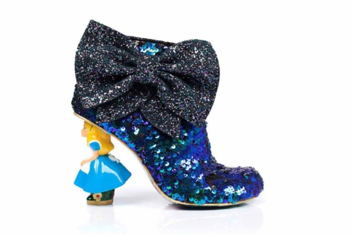 alice-in-wonderland-irregular-choice-91