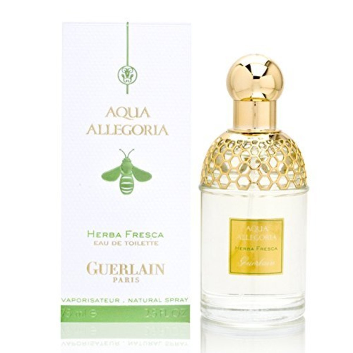 aqua-allegoria-herba-fresca-perfume-by-guerlain-for-women-personal-fragrances_13008_500
