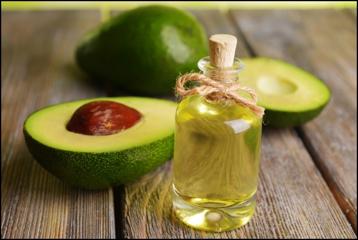 avocado-oil-for-hair
