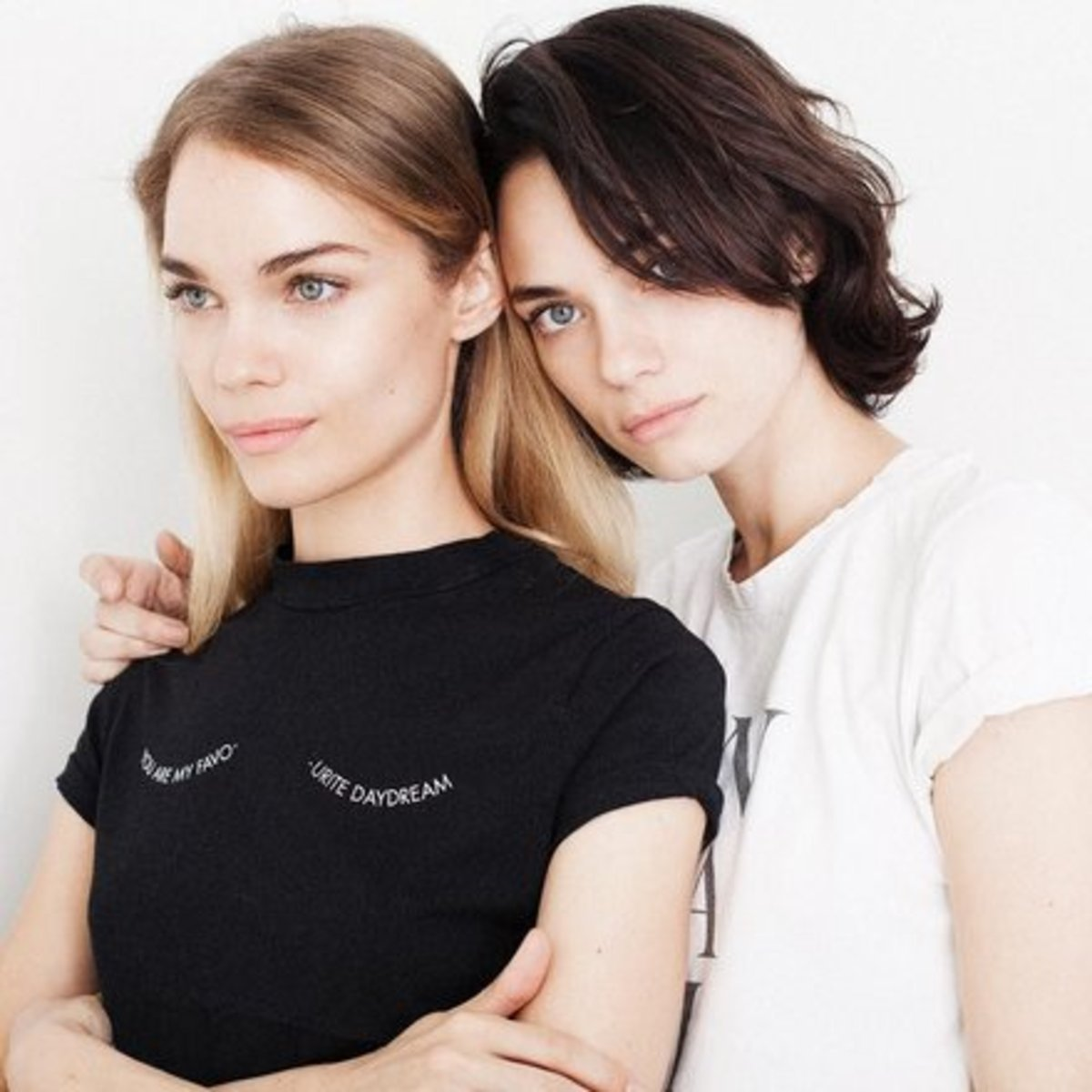 bianchi-sisters-new
