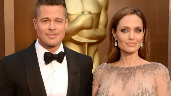 brad-pitt-and-angelina-jolie-sort-of