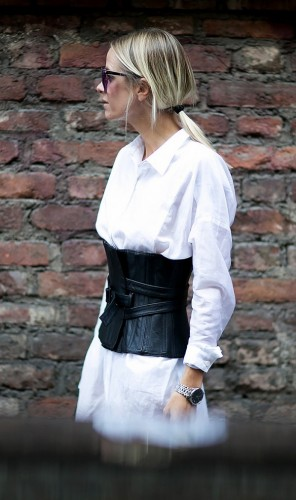 buh-bye-shouldersits-all-about-the-waist-now-1869788-1471284964.600x0c