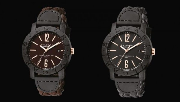 bulgari-carbon-gold-watch-