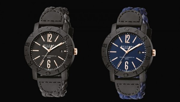 bulgari-carbon-gold-watch..
