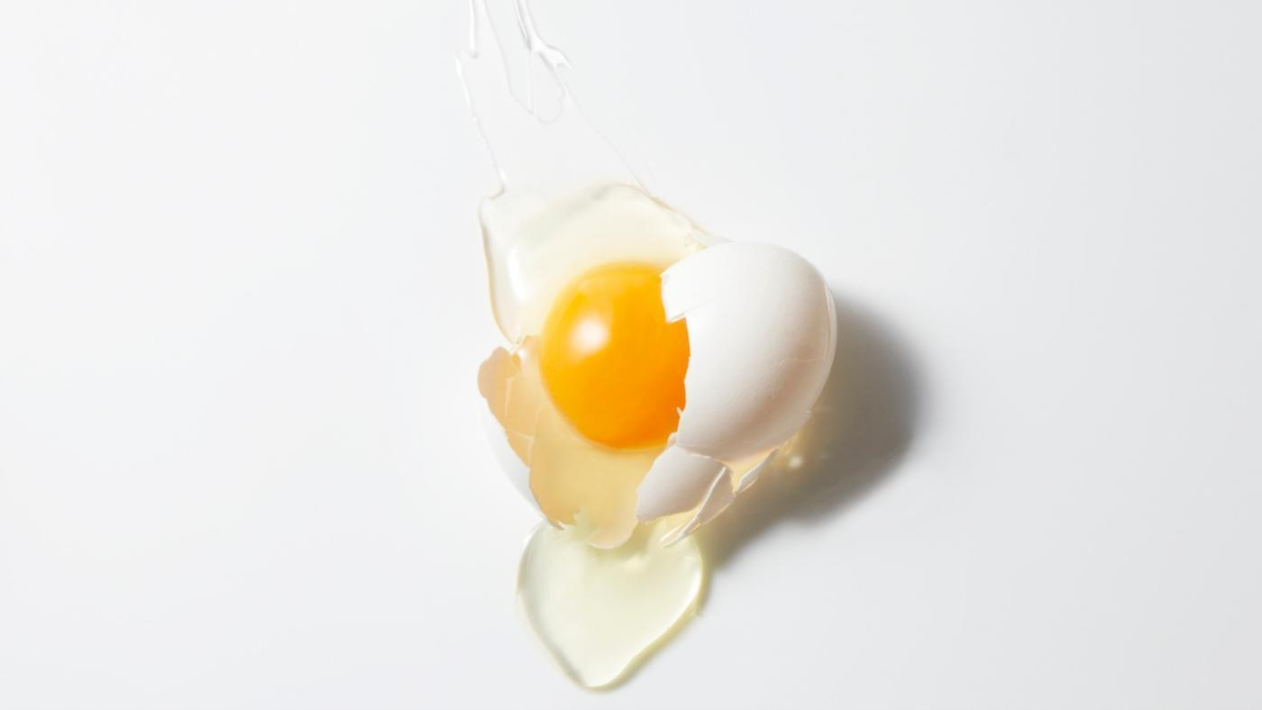can-eggs-used-hair-treatment_d7048b7d1cd98244
