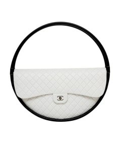 chanel-hoop-handle-with-flap-chanel-bags-600x600