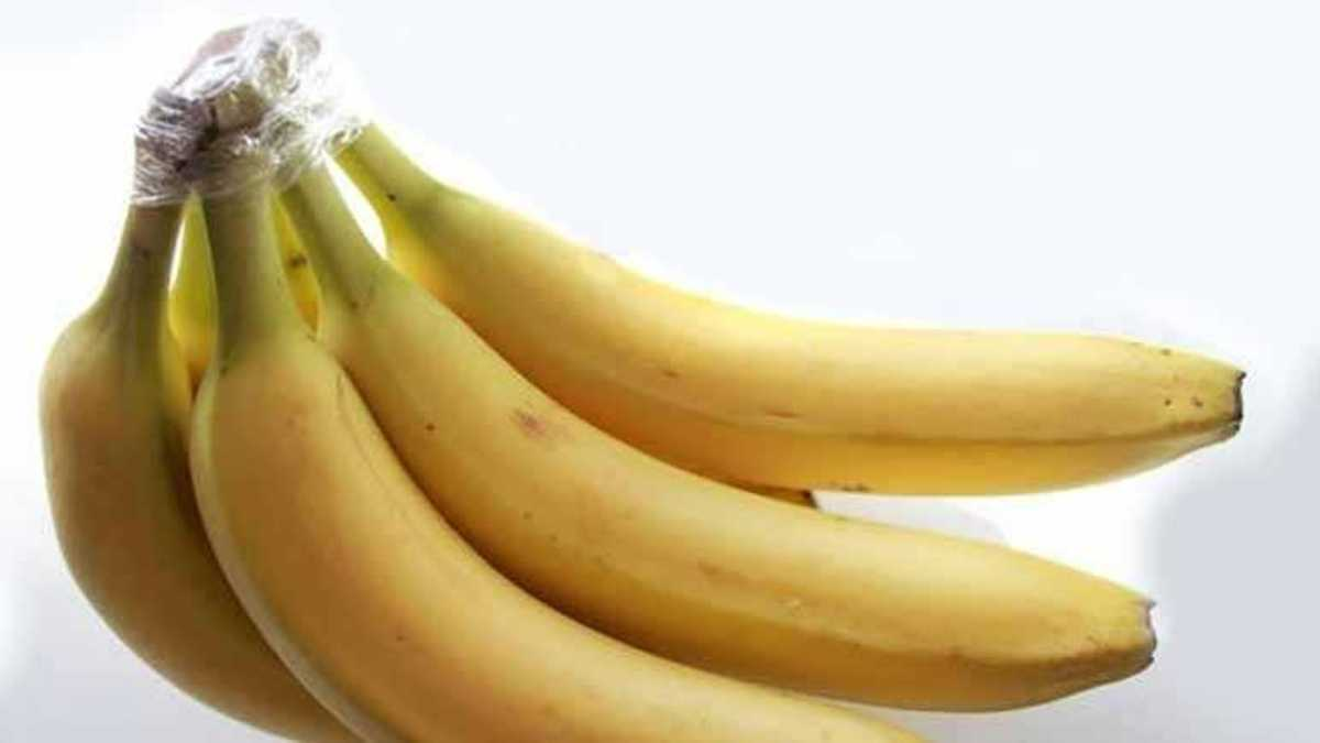compressed_bananas_clingfilm772