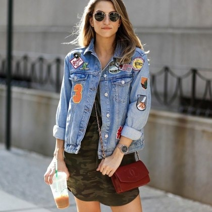 denim-jacket-with-patches-dressed4dreams_6583