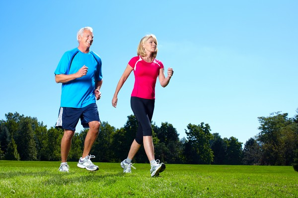 elderly-couple-walking-fitness-active (1)