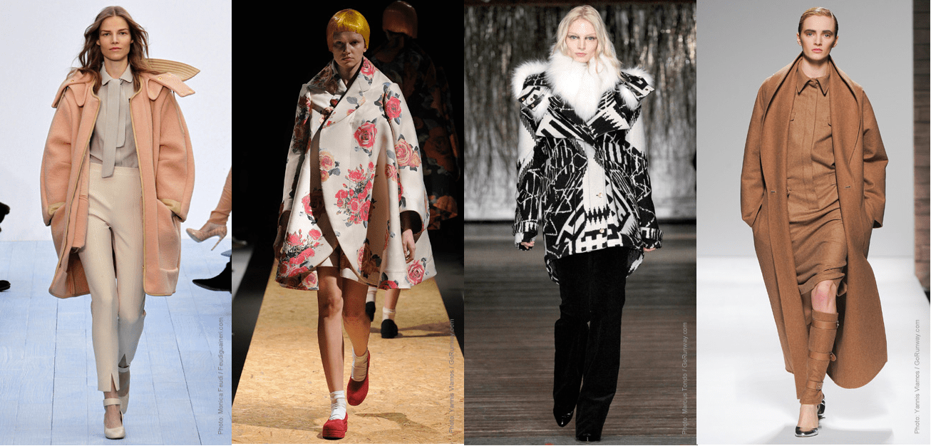 fall-2012-fashion-trend-cocoon-coats