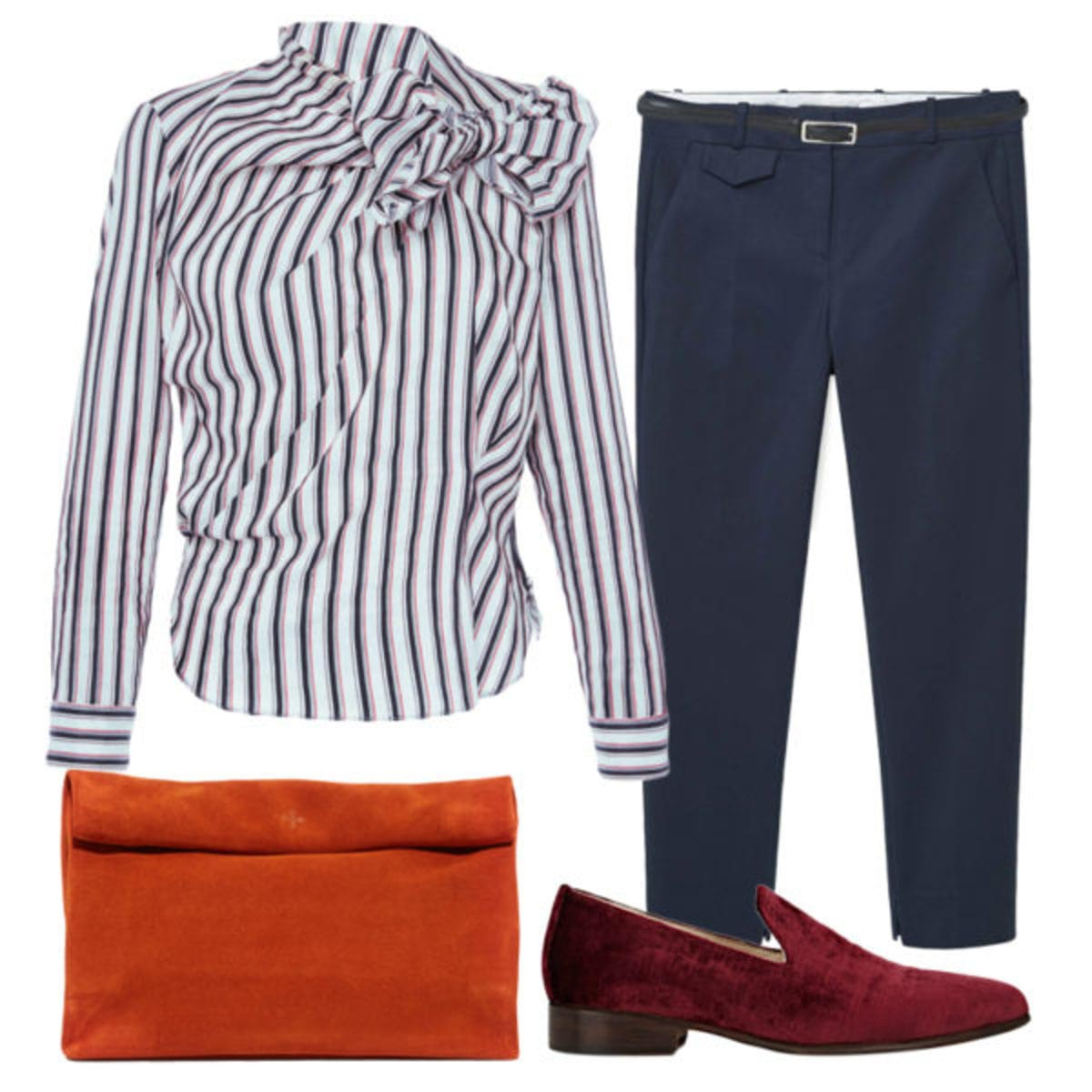 fall-outfit-formulas-striped-shirt-600x600