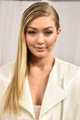 gallery-1439491408-hbz-best-blondes-gigi-hadid