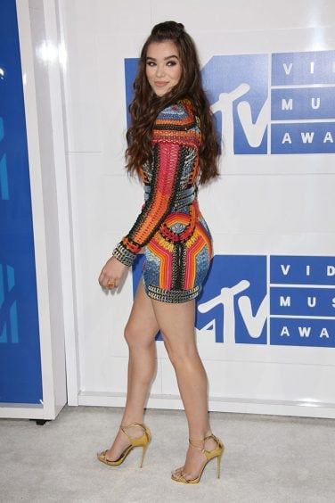 Mandatory Credit: Photo by REX/Shutterstock (5848760at)
