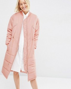 hidden-pieces-on-asos-you-really-need-to-know-about-1861476-1470655127.600x0c