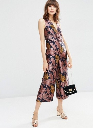 hidden-pieces-on-asos-you-really-need-to-know-about-1861478-1470655127.600x0c
