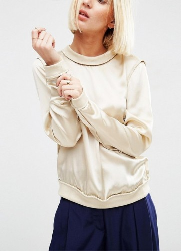 hidden-pieces-on-asos-you-really-need-to-know-about-1861480-1470655127.600x0c