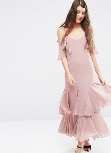 hidden-pieces-on-asos-you-really-need-to-know-about-1861481-1470655127.600x0c