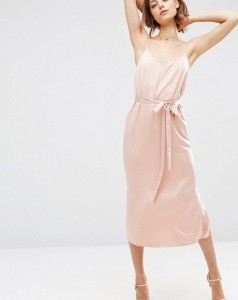 hidden-pieces-on-asos-you-really-need-to-know-about-1861483-1470655128.600x0c