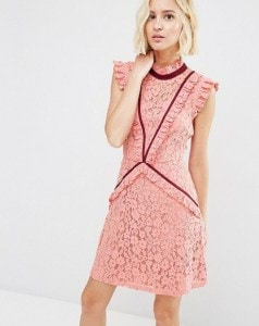 hidden-pieces-on-asos-you-really-need-to-know-about-1861484-1470655129.600x0c