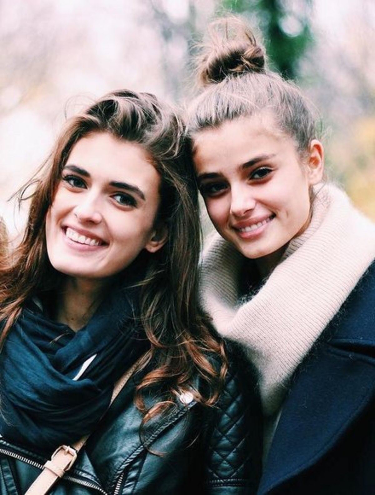 hill-sisters-cropped