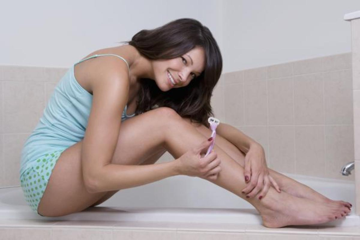 how-to-shave-pubic-hair-women