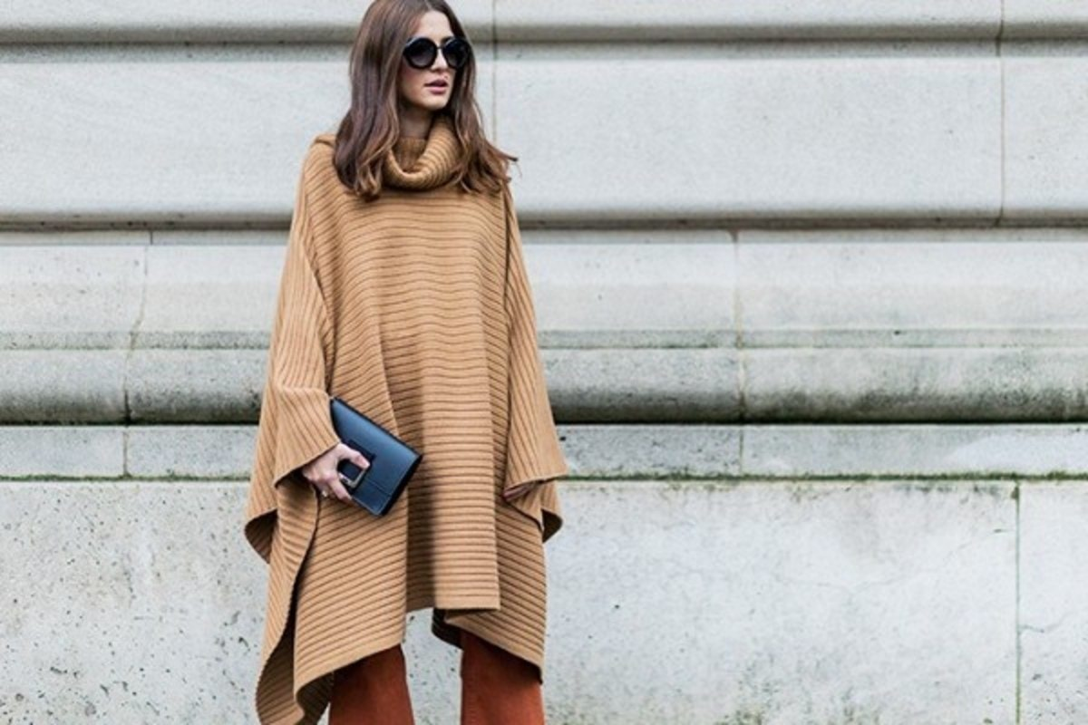 how-to-wear-a-cape-its-not-as-complicated-as-you-think-1877539-1471885588.600x0c