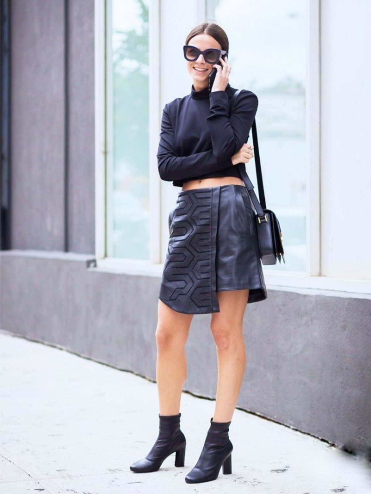 how-to-wear-ankle-boots-5-ways-to-style-them-now-1851706-1469707713.640x0c