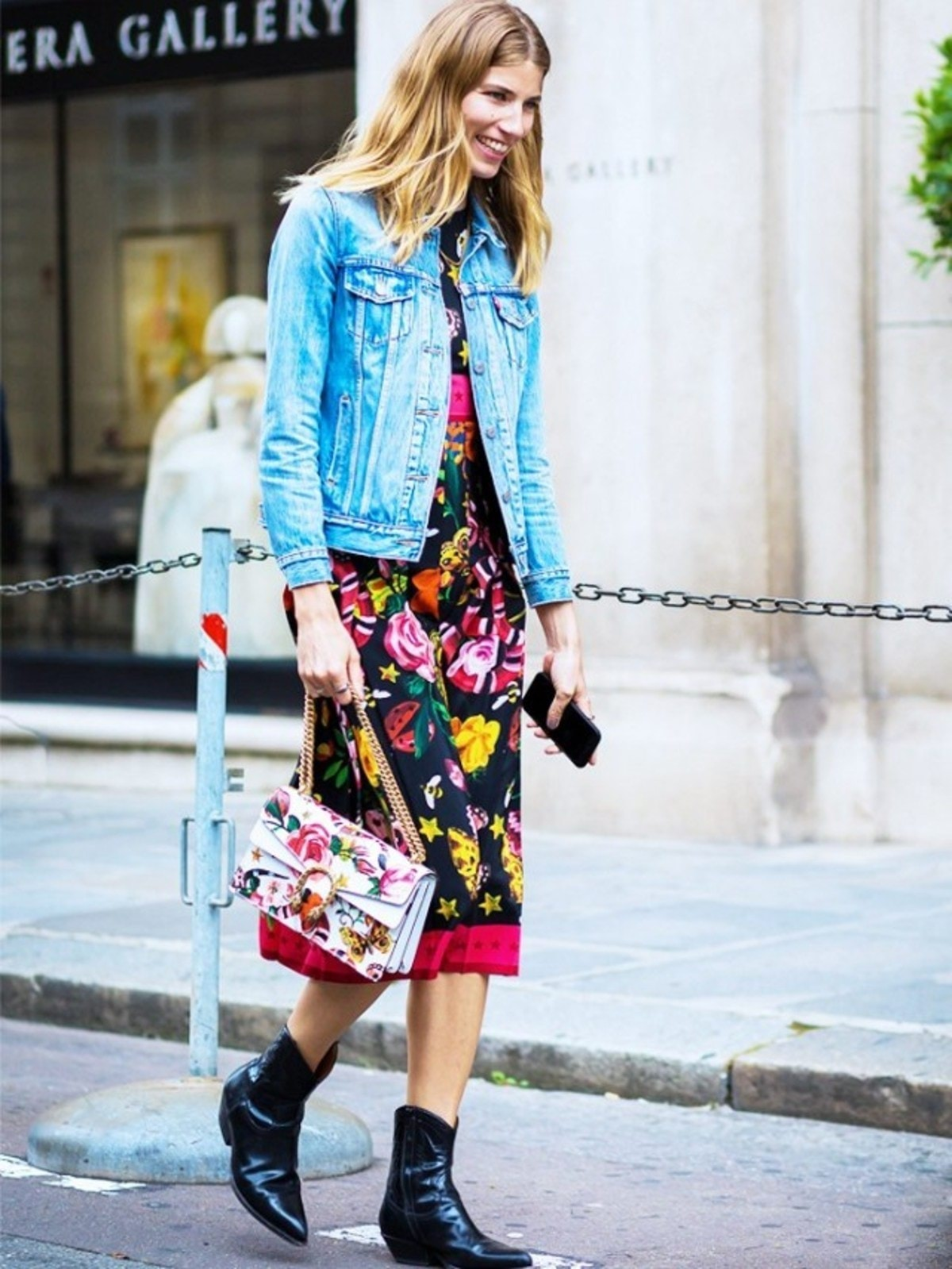how-to-wear-ankle-boots-5-ways-to-style-them-now-1851707-1469707713.640x0c