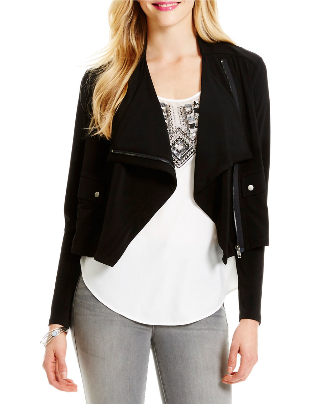 jessica-simpson-black-cropped-moto-jacket-product-0-877319002-normal