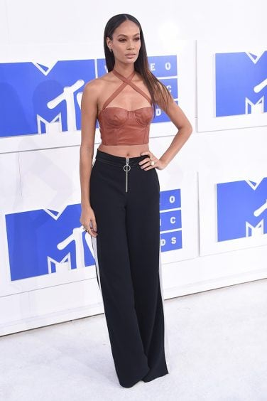 Mandatory Credit: Photo by Stephen Lovekin/REX/Shutterstock (5848733ay)