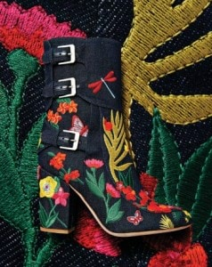 laurence-dacade-embroidered-boots