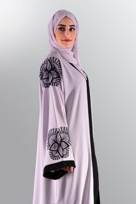 lavender-oasis-2500aed