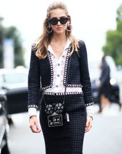 luxurious-chanel-bags-600x600