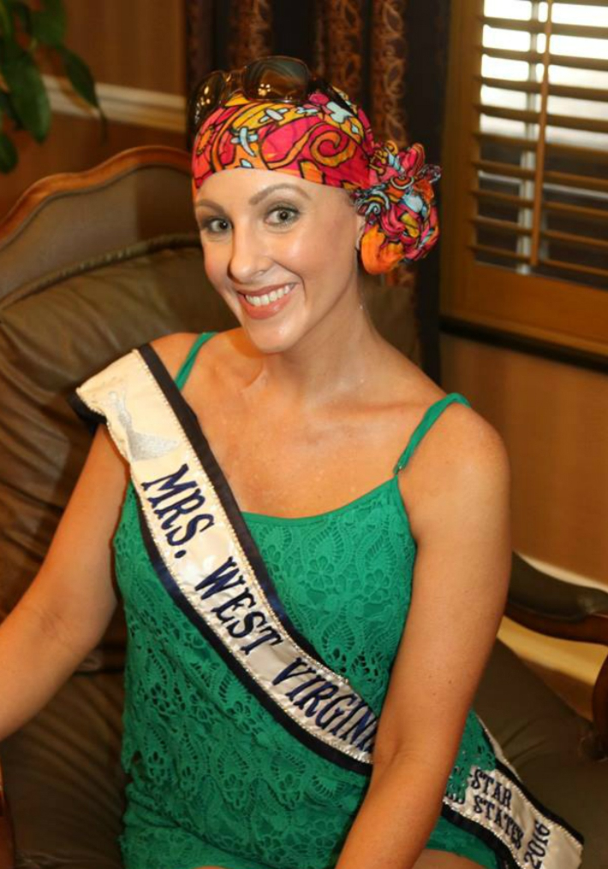 miss-west-virginia